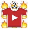 Alex Lucas Consel - Guess The Merch - YouTuber artwork