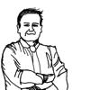 中小企業診断士試験対策アプリ「中小企業診断士の手帳」