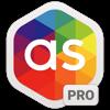 AppSana Pro for Asana Offline