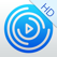 AVStreamerHD - 고성능 원격제어 - EPLAYWORKS