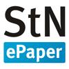 Stuttgarter Nachrichten ePaper