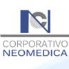 Corporativo Neomedica Wiki