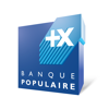 Suite Entreprise Mobile Banque Populaire