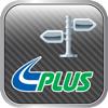 PLUS Expressways HD
