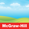 McGraw-Hill School Education Group - McGraw-Hill K-12 ConnectED Mobile  artwork