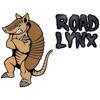 Road-Lynx Wiki