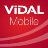 VIDAL Mobile