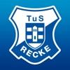 TuS Recke Handball