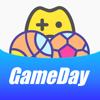 GameDay-西甲官方范特西体育平台