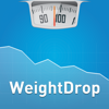 WeightDrop PRO
