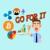CryptoMoji Stickers