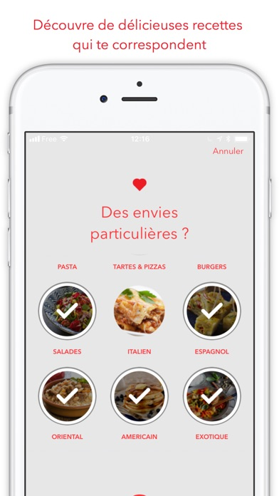 download Youmiam apps 3