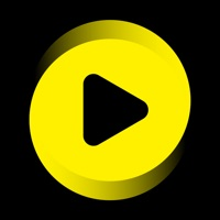BuzzVideo - Live Trivia Show