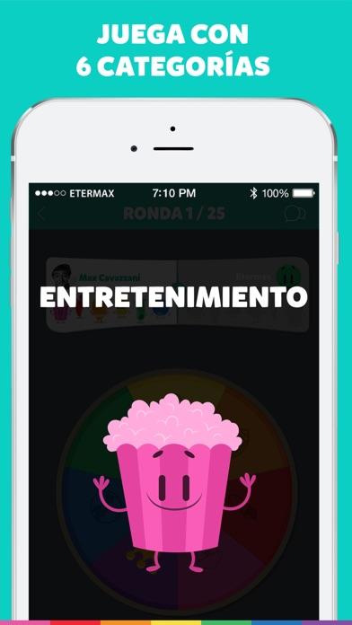 download Preguntados apps 0