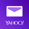 Yahoo Mail – Stay Organised