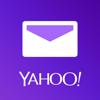 Yahoo - Yahoo Mail - Keeps You Organized!  artwork