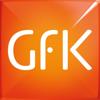GfK Digital Trends App