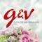 download g&v Gestalten & Verkaufen