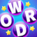 Word Stars - Magic Connect Puzzle