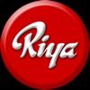 One Riya