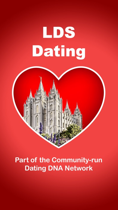Free lds dating apps