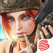 Rules of Survival - NetEase Games