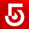 WCVB NewsCenter 5 - Boston