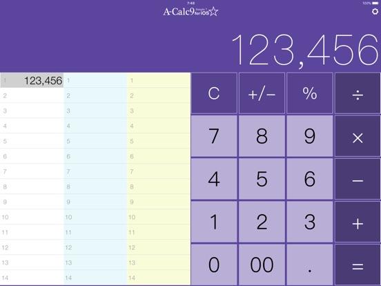 http://is1.mzstatic.com/image/thumb/Purple128/v4/36/ad/06/36ad0636-3f24-3a6c-6c66-74d9b2a69e74/source/552x414bb.jpg