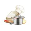 Recipes Book - Cookbook - Recipe Manager