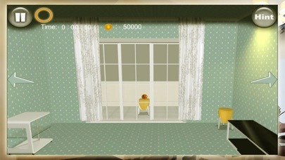 Escape From Locked Rooms 4 screenshot 1