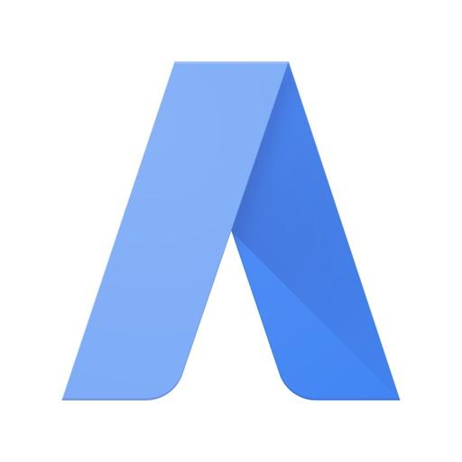 Google | Home Service Ads