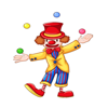 Clown Party Wiki
