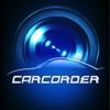 Carcorder
