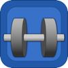 WorkoutTimer
