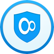 VPN Unlimited - Bester VPN