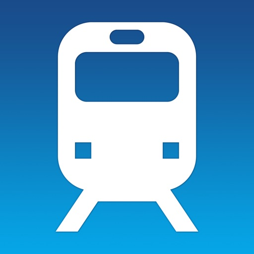 TrainsBook