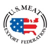 US Meat meat seafood distributorships
