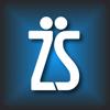 Phyzseek: High Intensity Training HIIT Fitness App