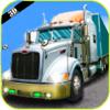 Mountain Truck Drive 3d Wiki