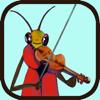 download Vivaldi's Four Seasons