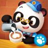Dr. Panda Cafe Freemium Wiki