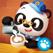 Dr. Panda Cafe Freemium