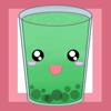 Bubble Tea Catch Wiki