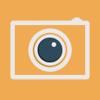 美颜P图相机-超级好用的相机