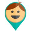 KidControl - GPS de família