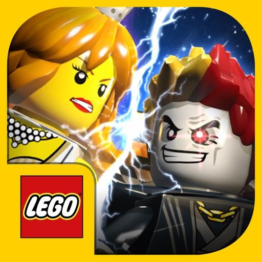 LEGO® クエスト & コレクト