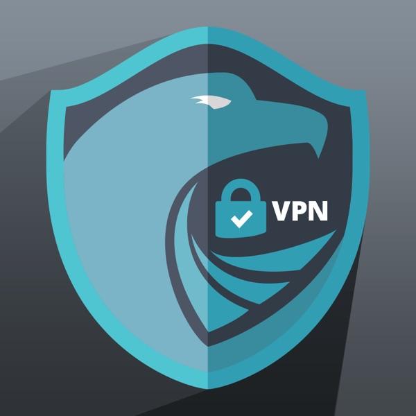 Hawkeye VPN Free Proxy App APK Download For Free On Your