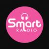 Digital Insider Company Limited - Smartbomb Radio  artwork