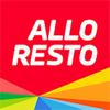 Allo Resto - Livraison repas