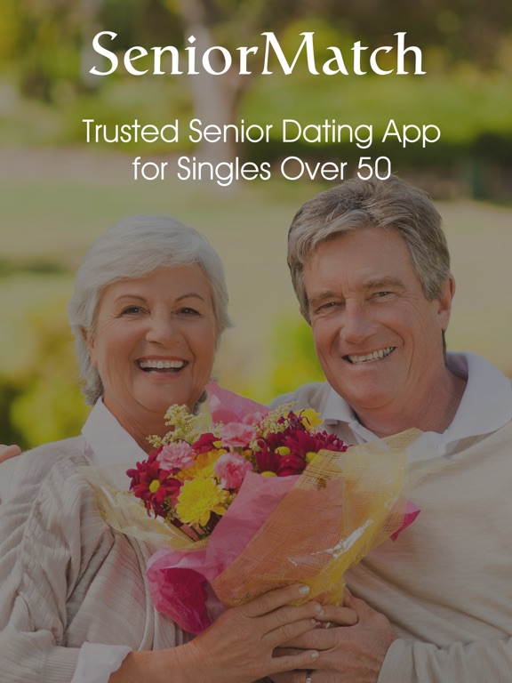 Christian dating for seniors in san diego